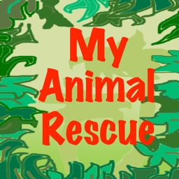 My Animal Rescue
