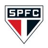 Portão 7 – São Paulo Futebol Clube