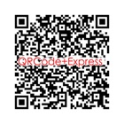 QRCode -Scan and Make + Scan Express icon
