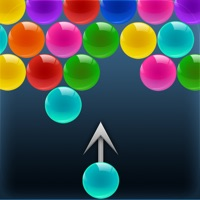 Bubble Shooter Pro Hack Online Generator  img