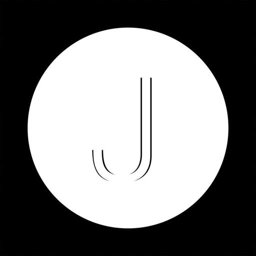 July Jones