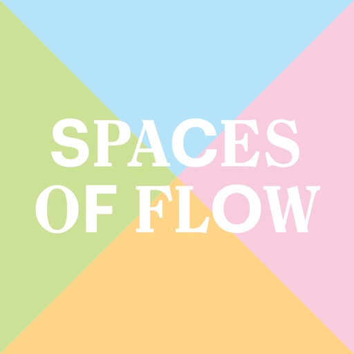 Spaces of Flow