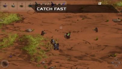 Guard Sword: Alchemy Defense-2