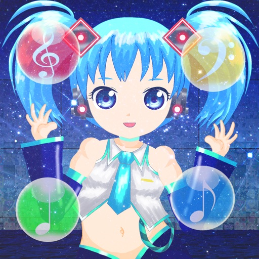 PUZZLE & MUSIC