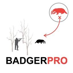 Wild Hog Pro Hunting Planner - Hog Hunter Strategy Builder -- Ad Free