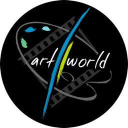 ArtWorld.am
