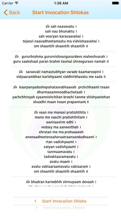 Srimad Bhagvad Gita