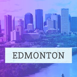 Edmonton Tourism Guide