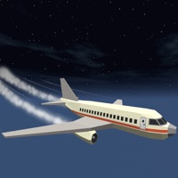 Codes for Airplane Flight's Simulator : Oh-My God! Play Infinite AirCraft Flying 3D Mania Hack