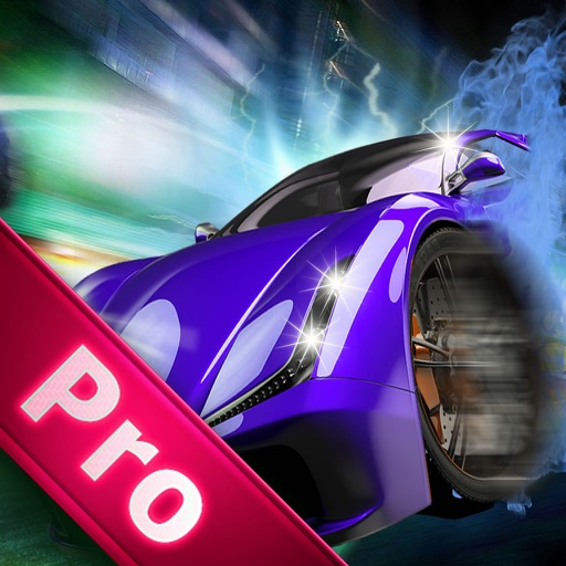 Burn Highway Race Rubber Pro - Real Speed Xtreme Car Game