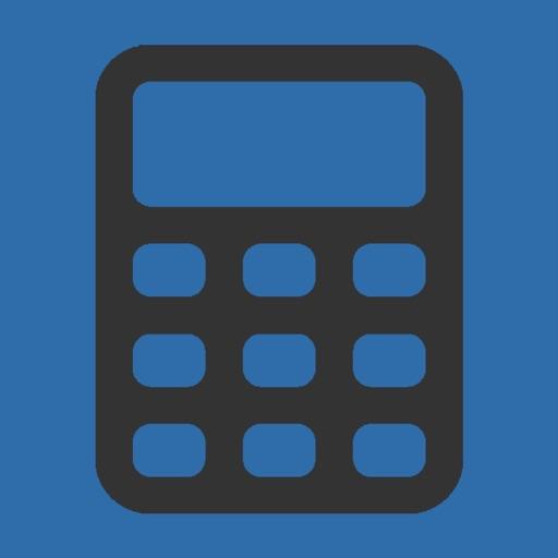 Resultado de imagen para LanCalculator 2