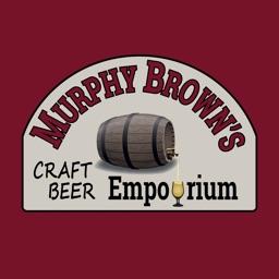Murphy Brown's
