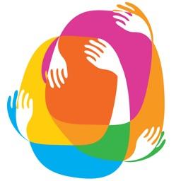 XVI Congreso Argentino de Psicología