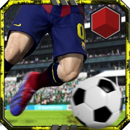 Soccer and Football League World cup Championship 2016