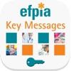 EFPIA Messages