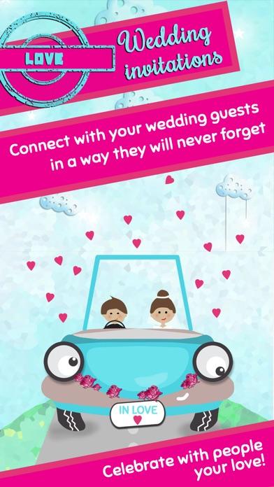 wedding invitations maker create the best free invitation design s