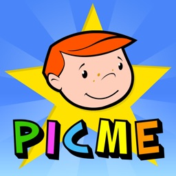 PICME Moviebook - You are the Star!