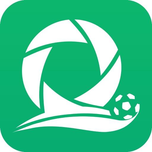 全球体育——最专业的足彩竞彩推介、即时比分、足球赛事直播平台