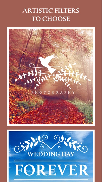 Split Lab Collage Pro - photo editor, collage maker & creative design App screenshot-4