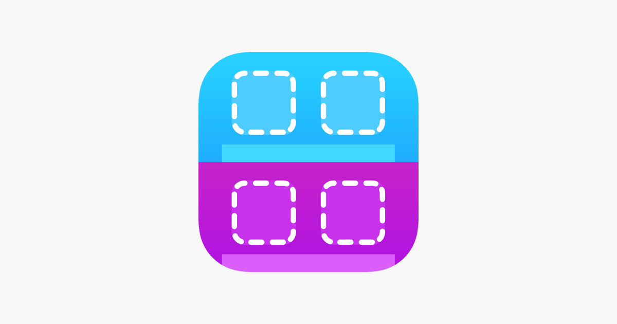 Icon Skins Maker on the App Store
