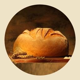 烘焙烤箱食谱精选HD 烘培大师教你制作自制美味