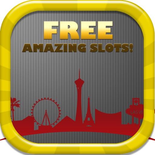 Royal Buffalo Slots FREE MACHINE