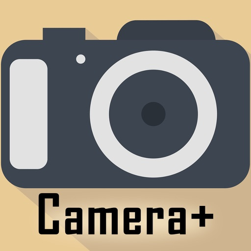 camera timer! Auto delayed selfie cam release for live camera effects plus insta frames fx