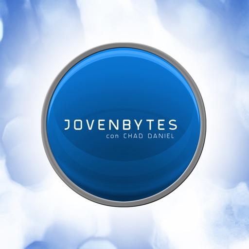 JovenBytes: Devocional App