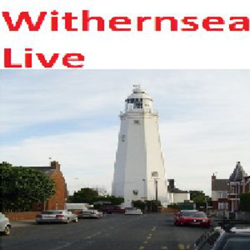 More Music on Withernsea Live