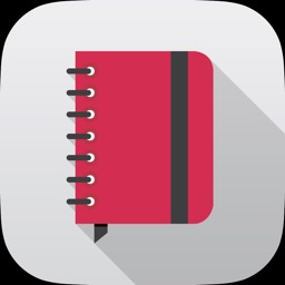 Personal Diary - Your personal note keeper