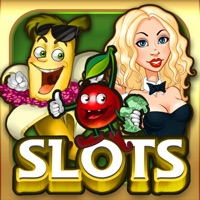 Codes for Slots - Spins & Fun: Play games in our online casino for free and win a jackpot every day! Hack