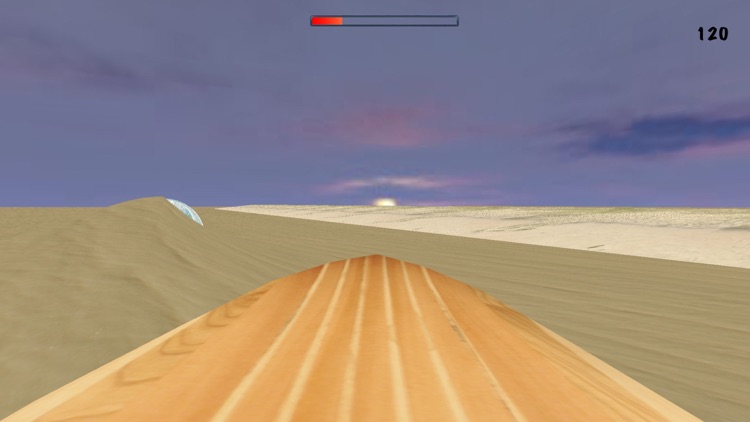 Surf or Die screenshot-4