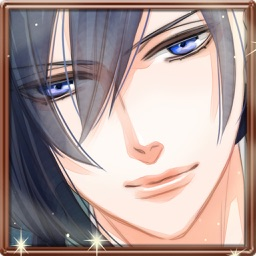 Beloved Nightmare | Free Otome Game