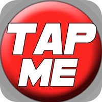 Codes for Tap me idiot best time killing Challenging brain games free Hack