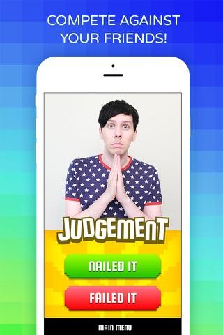 The 7 Second Challenge screenshot 2