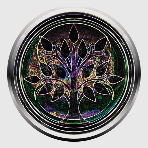 Pocket Wiki for Tree of Savior