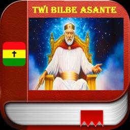 Twi Bible Akan
