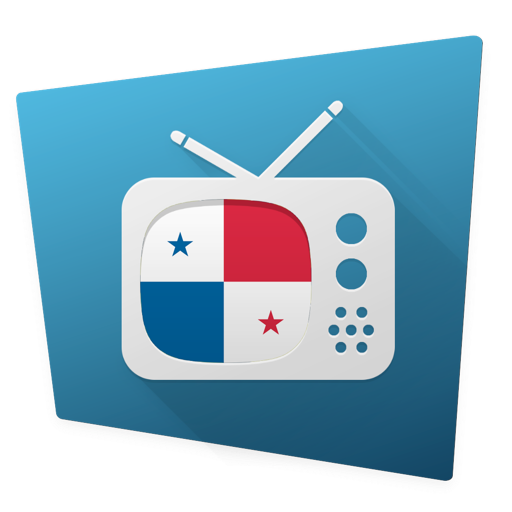 Televisión de Panamá