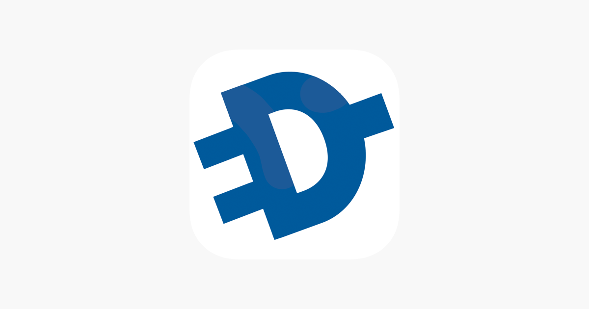Dakota Electric Association On The App Store