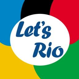 Let's Rio