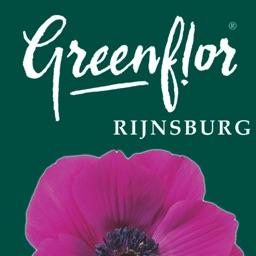 Greenflor Rijnsburg