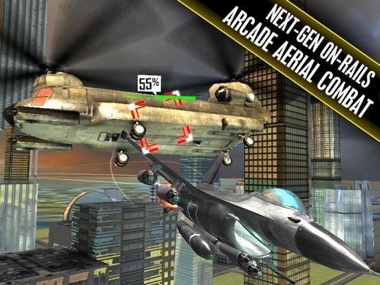 Flying Benjamins Скриншоты7
