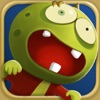 zombie run: be a running man
