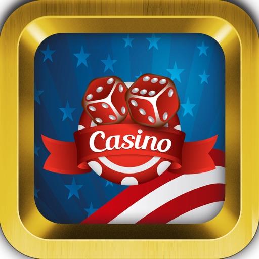 Slots Show Jackpot Pokies - Free Pocket Slots