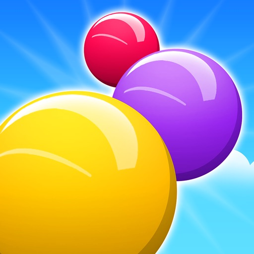 Bubble Shooter ® icon
