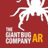 点击获取GiantBugCo AR
