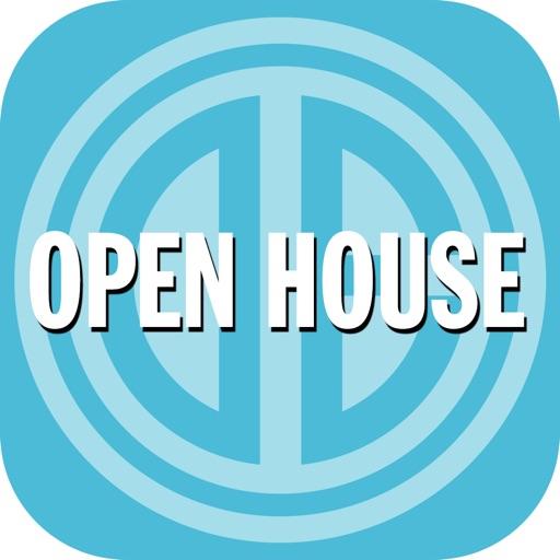 Douglas Elliman Open House