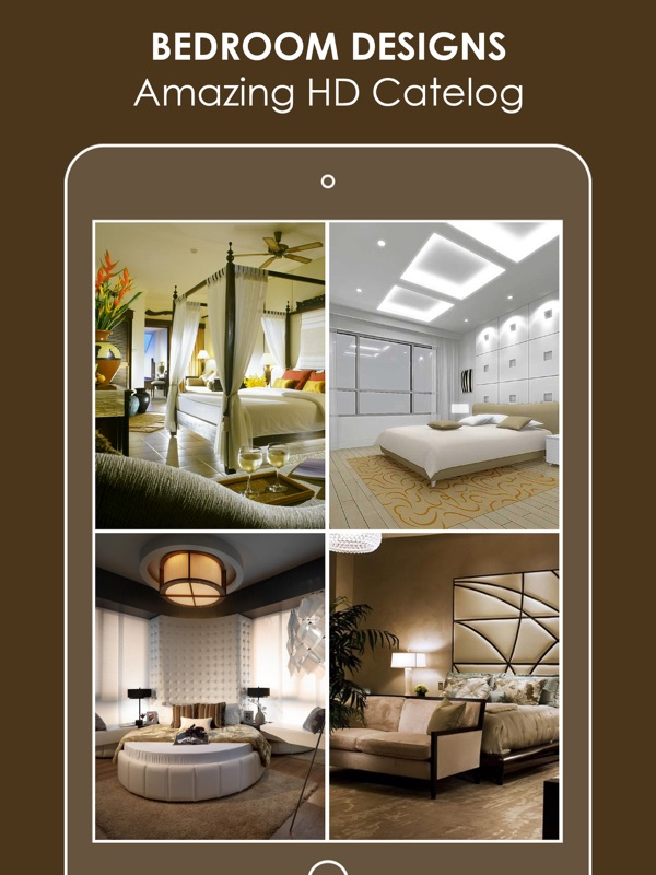 FREE Bedroom Interior catalog | Best Style Ideas - Online ...