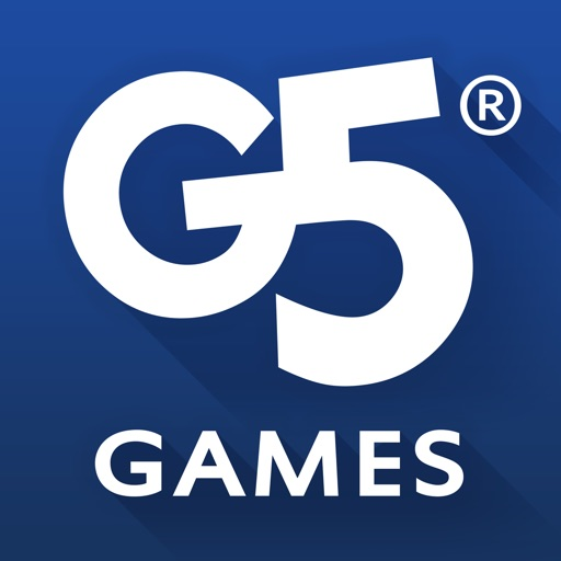 Games Navigator – By G5 Games