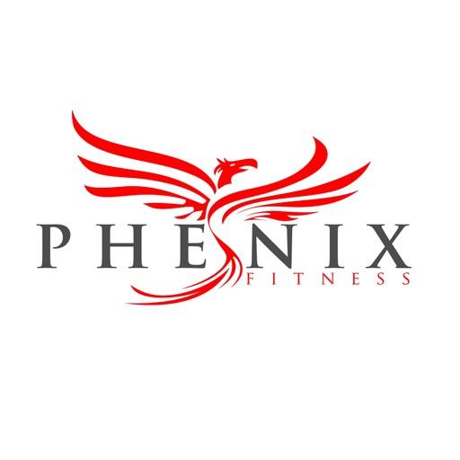 Phenix Fitness